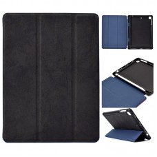 iPad Mini 2 /3 /4 Net Creative Tablet Soft Silicone Phone Case
