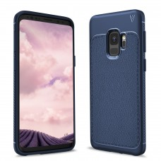 Samsung Galaxy S8 Plus / S9 Plus Slim Thin Rugged Soft Phone Case