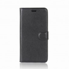 Samsung Galaxy S8 Plus / S9 Plus PU Leather Wallet Magentic Card Slot Phone Case